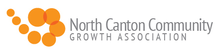 North Canton Community Growth Association